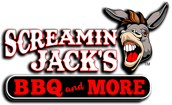 Screamin' Jack's BBQ and More