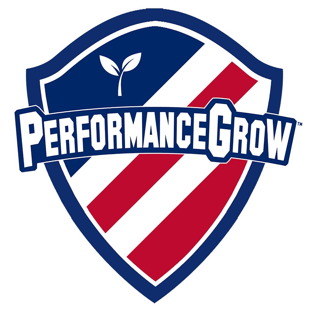 Performance Grow