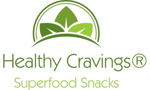 Healthy Cravings LLC