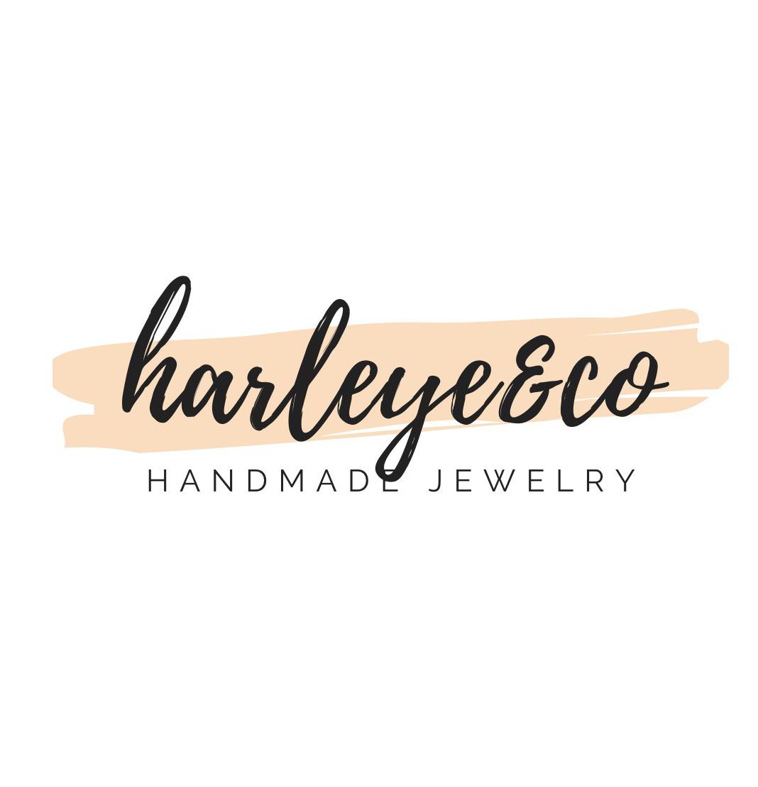 Harleye & Co.