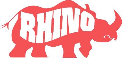 Rhino Pretzels