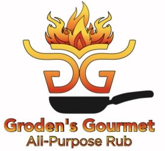 Groden's Gourmet