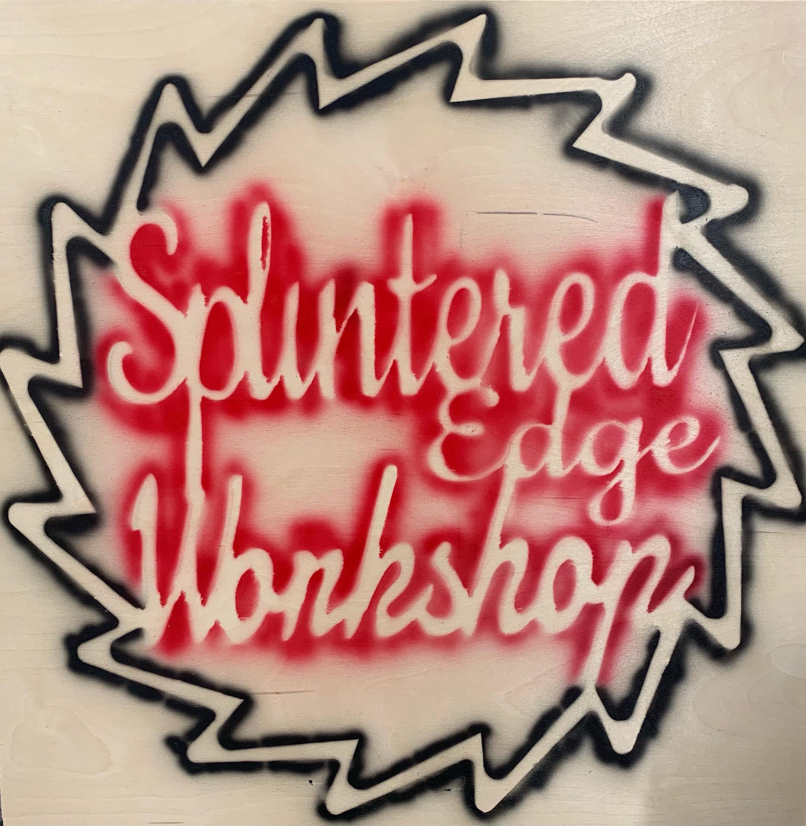 Splintered Edge Workshop