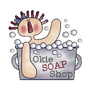 Okie Soap Shop