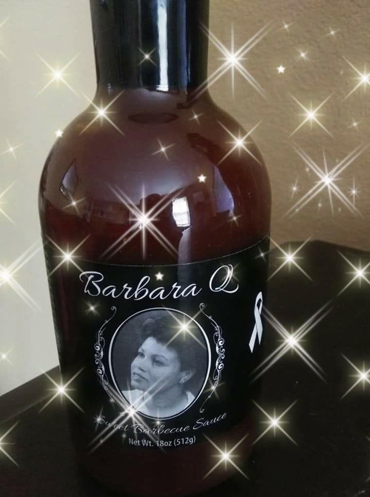 Barbara Q LLC