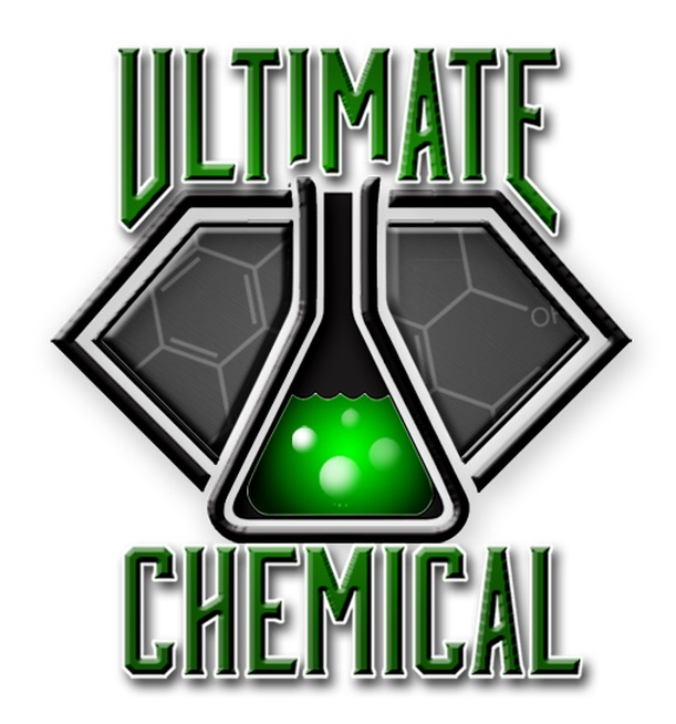 Ultimate Chemicals