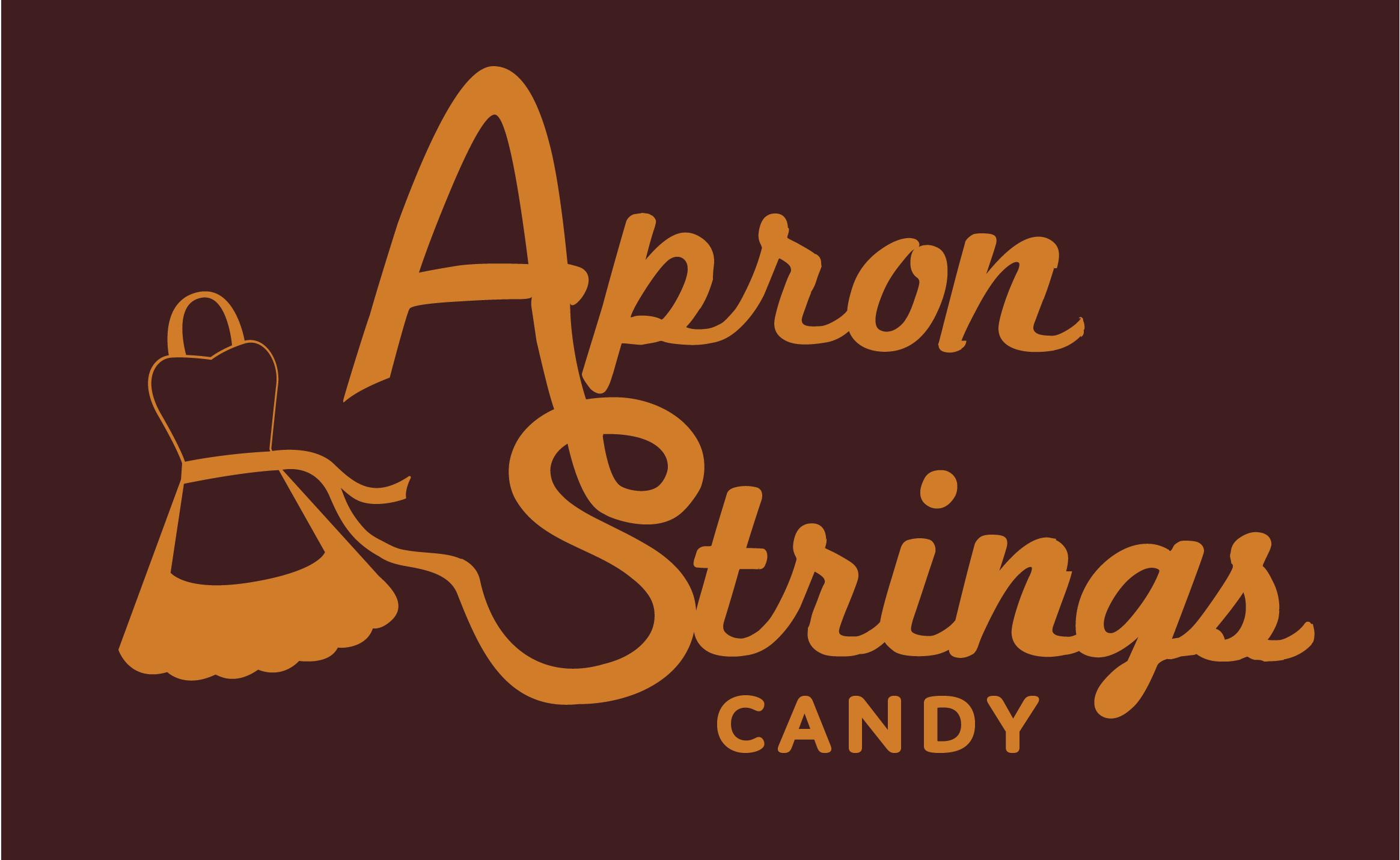 Apron Strings LLC