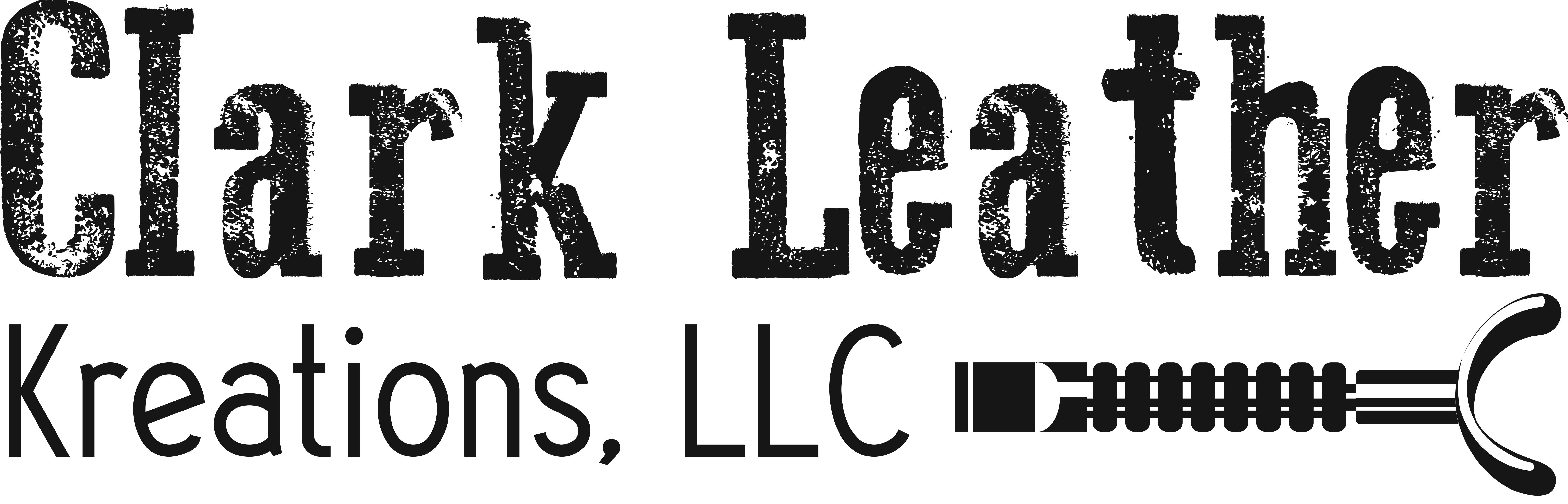 Clark Leather Kreations LLC