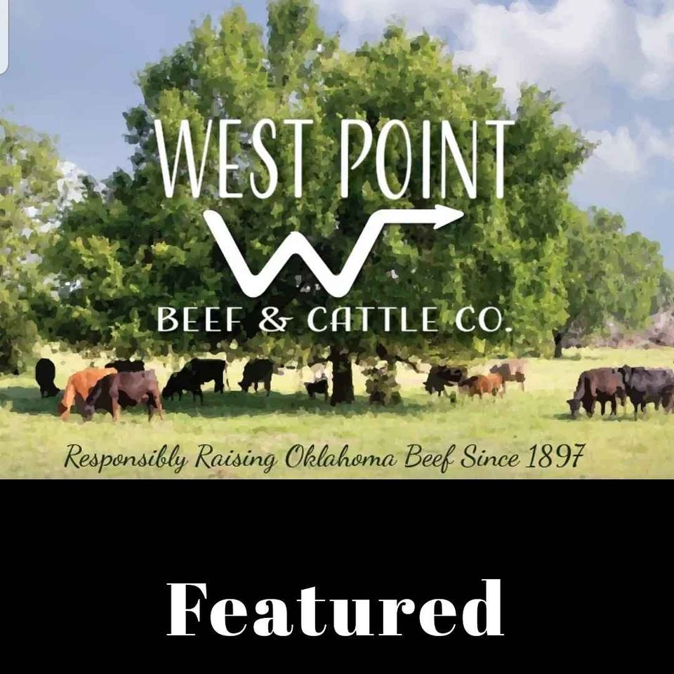 West Point Beef and Cattle, LLC