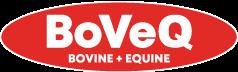 BoVeq - Round Bale Saver
