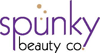 Spunky Beauty Co.