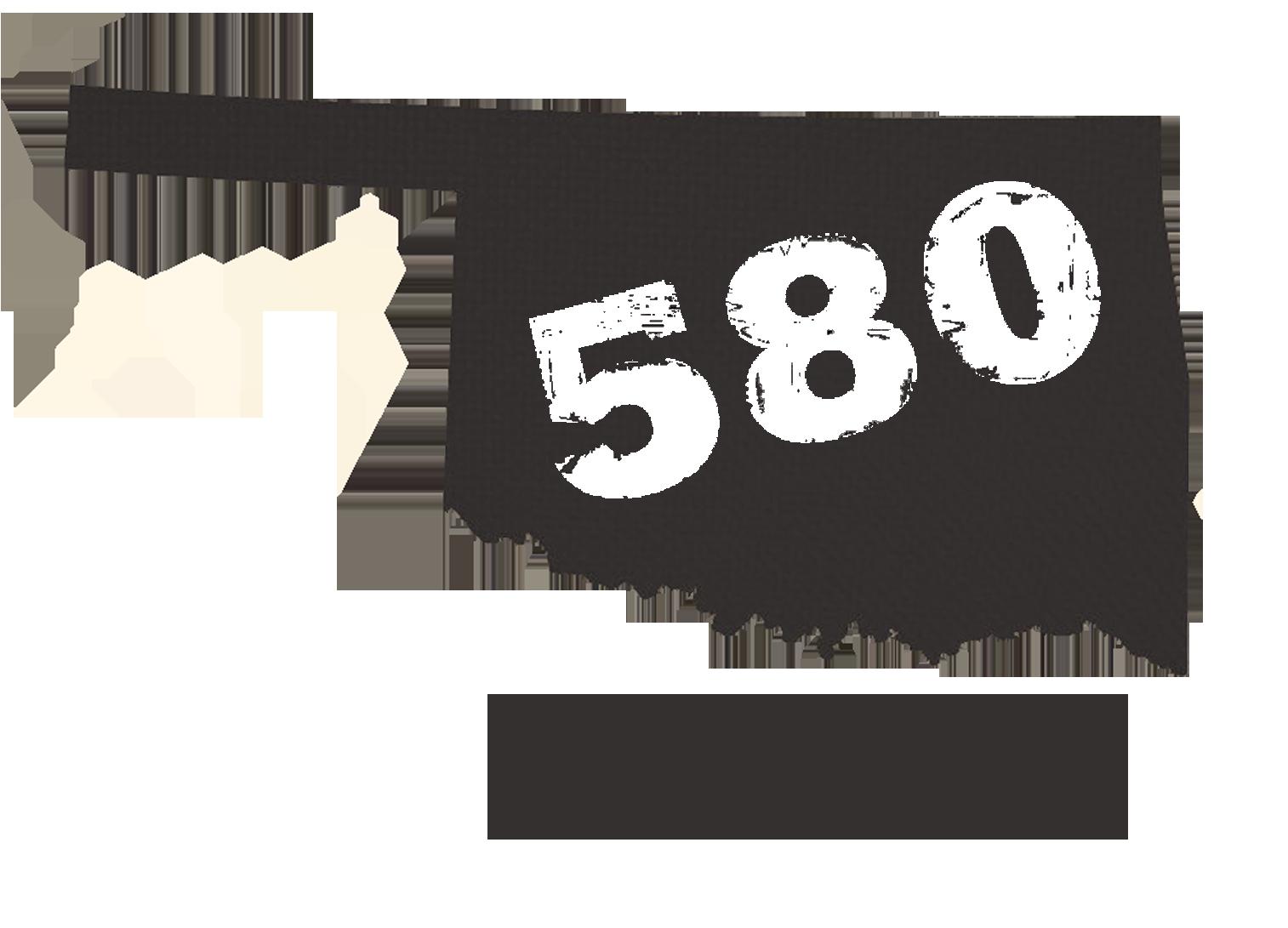 580 BEEF