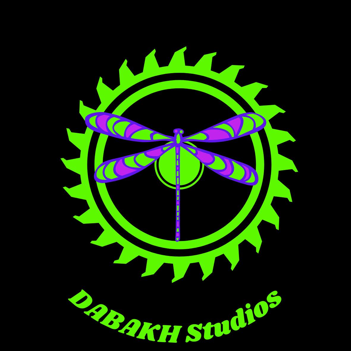 DABAKH Studios