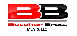 Butcher Bros Meats