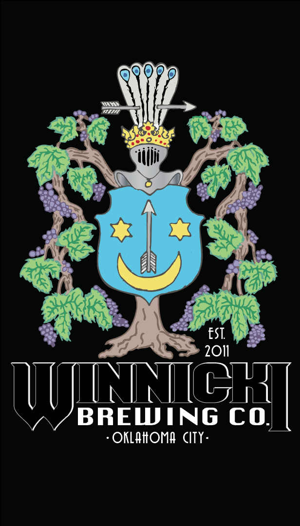 Winnicki Brewing Company