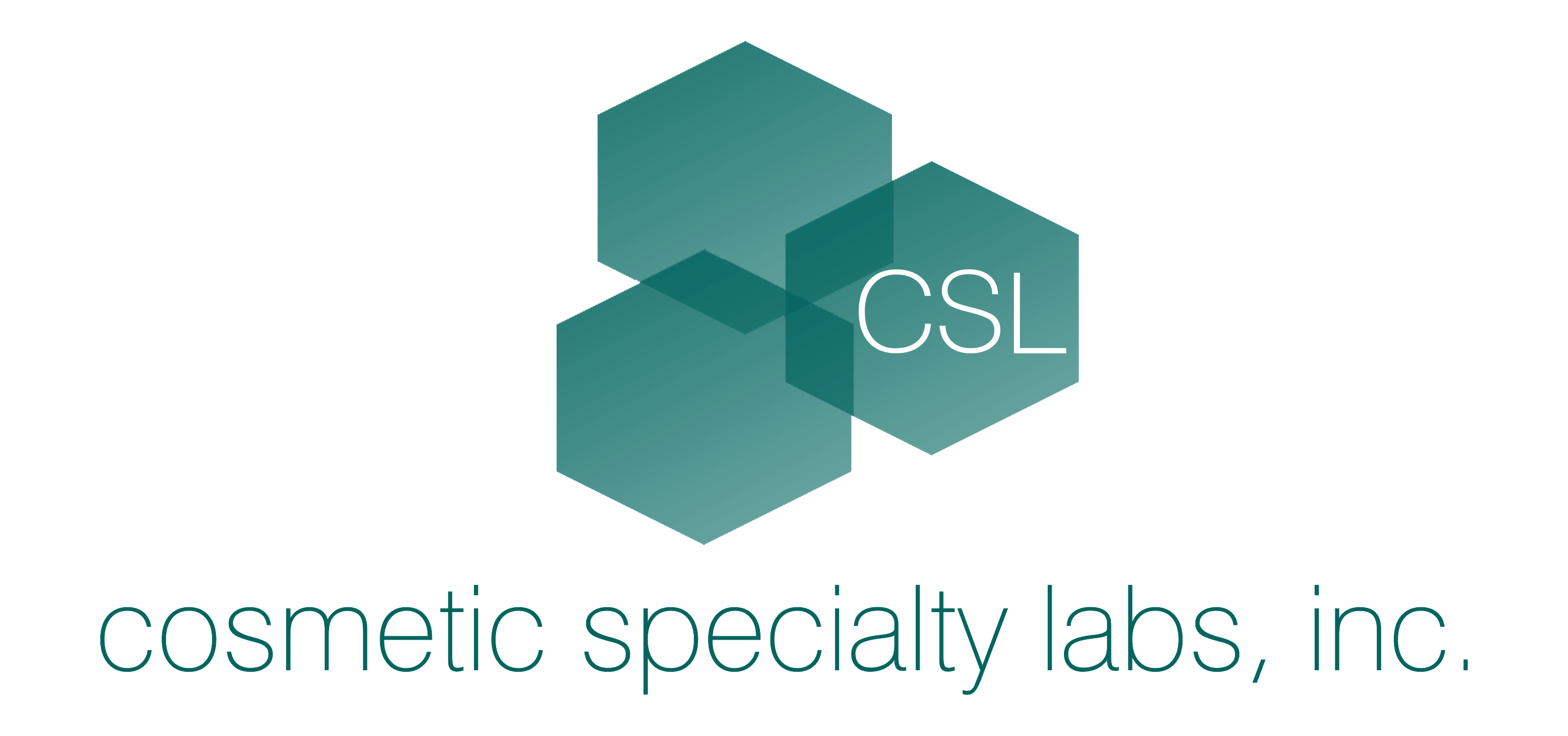 Cosmetic Specialty Labs, Inc
