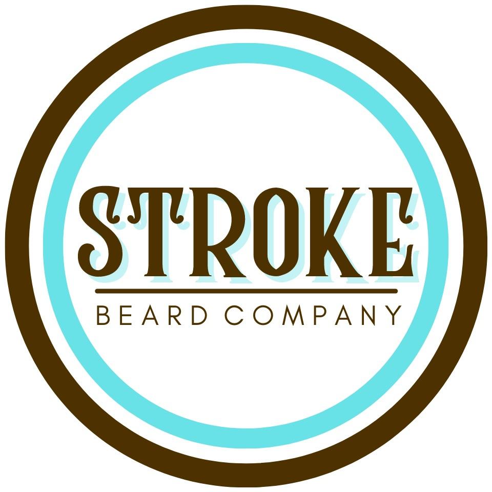 Stroke Beard Company
