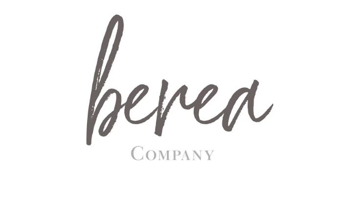 Berea Company