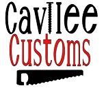 Cavilee Customs