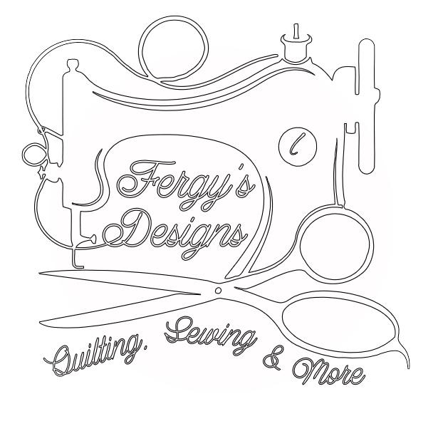 Fergy's Designs