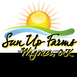 Sun Up Farms