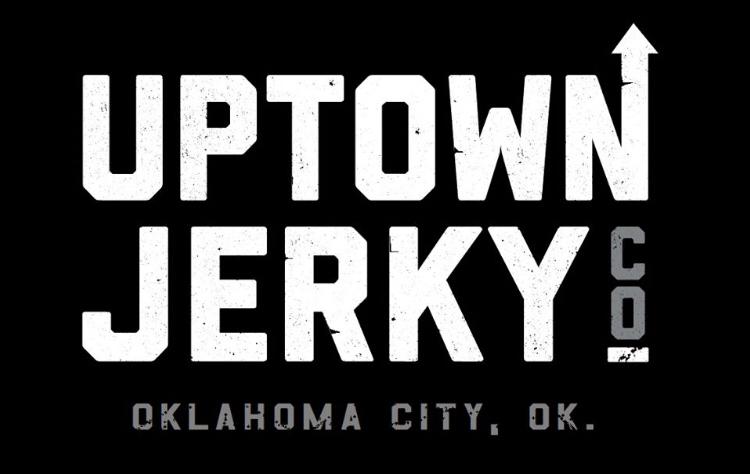 Uptown Jerky Co.