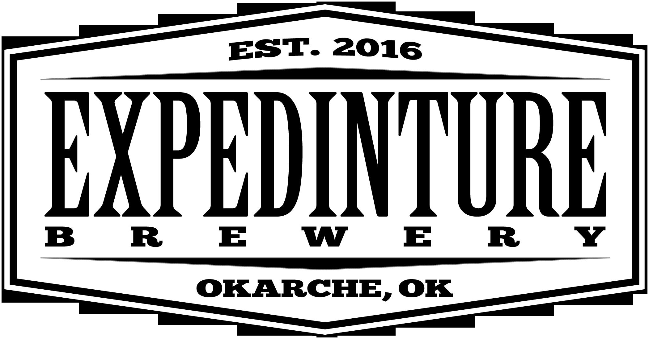 Expedinture Brewery LLC