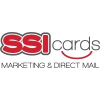 SSI Cards Direct Mail & Marketing