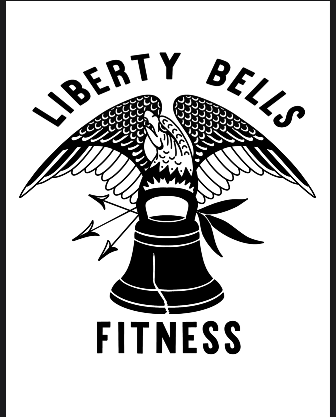 Liberty Bells Fitness LLC