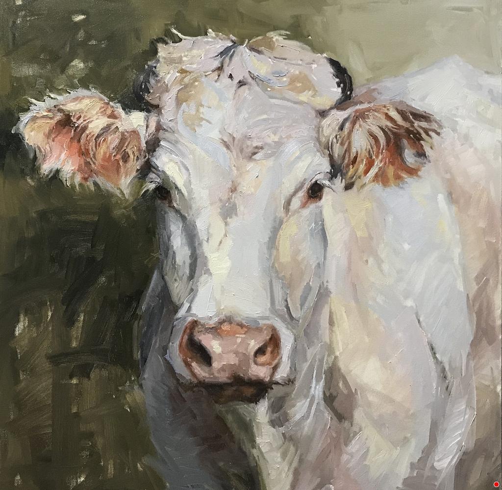 Kelly Pennington Fine Art