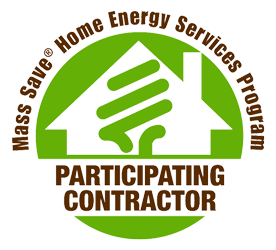 Mass Save® Energy Specialist
