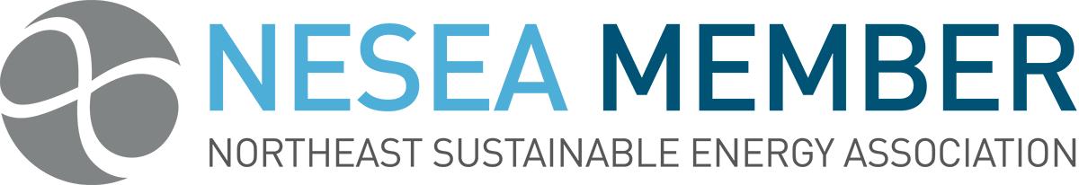 Northeast Sustainable Energy Association - BuildingEnergy®