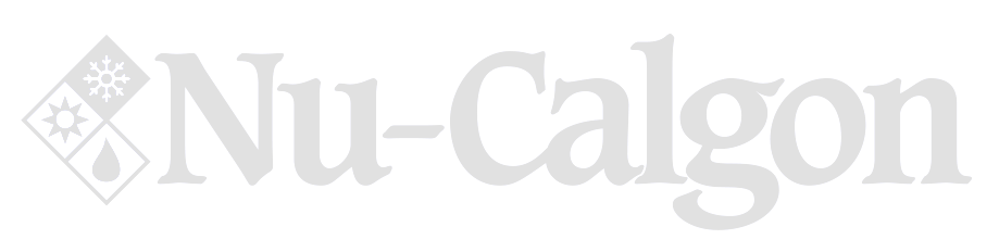 Nu-Calgon Condenser Coil Cleaner
