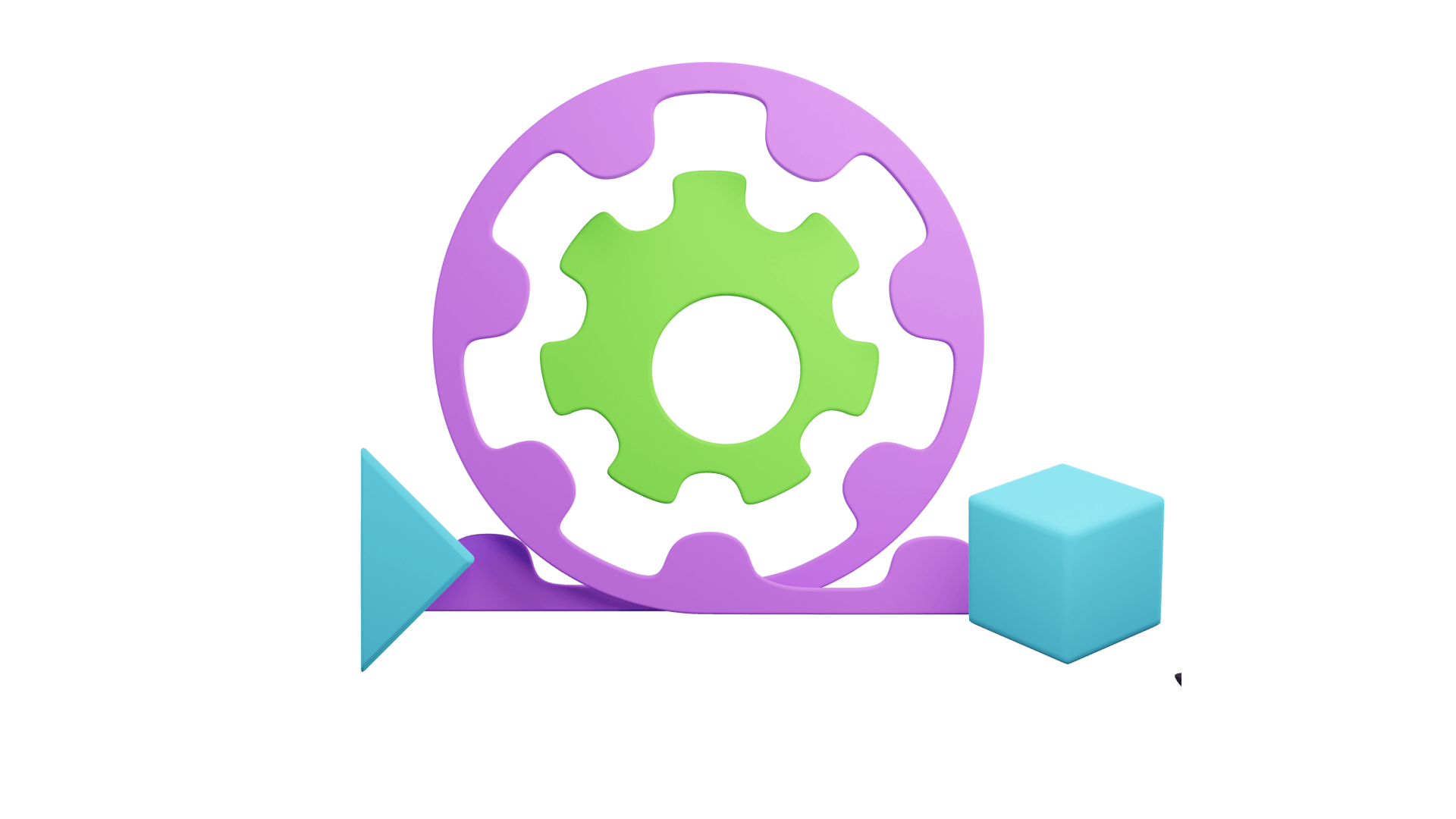 Aire Logic Agile Delivery Icon