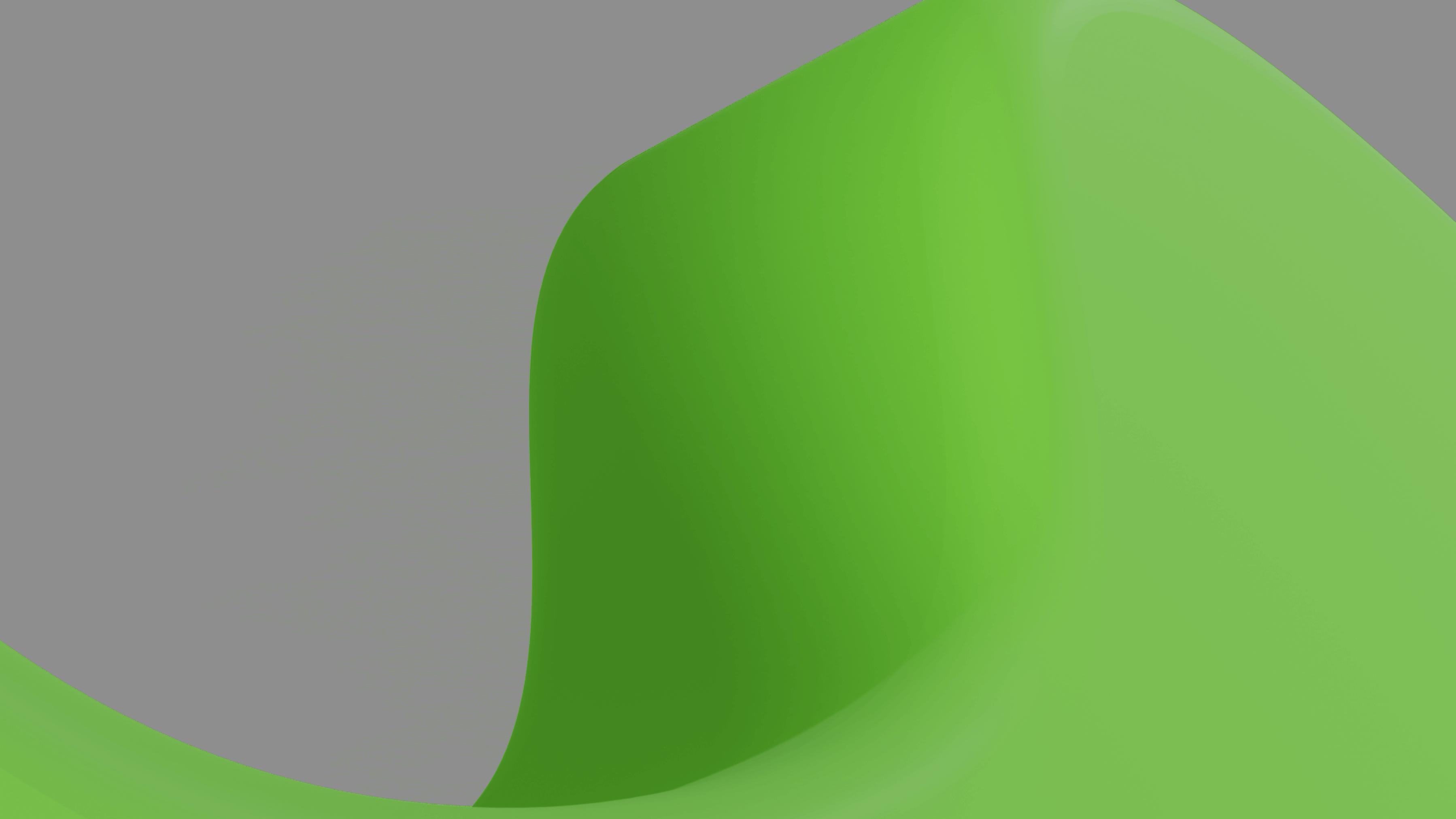 Aire Logic 3D Cog base image