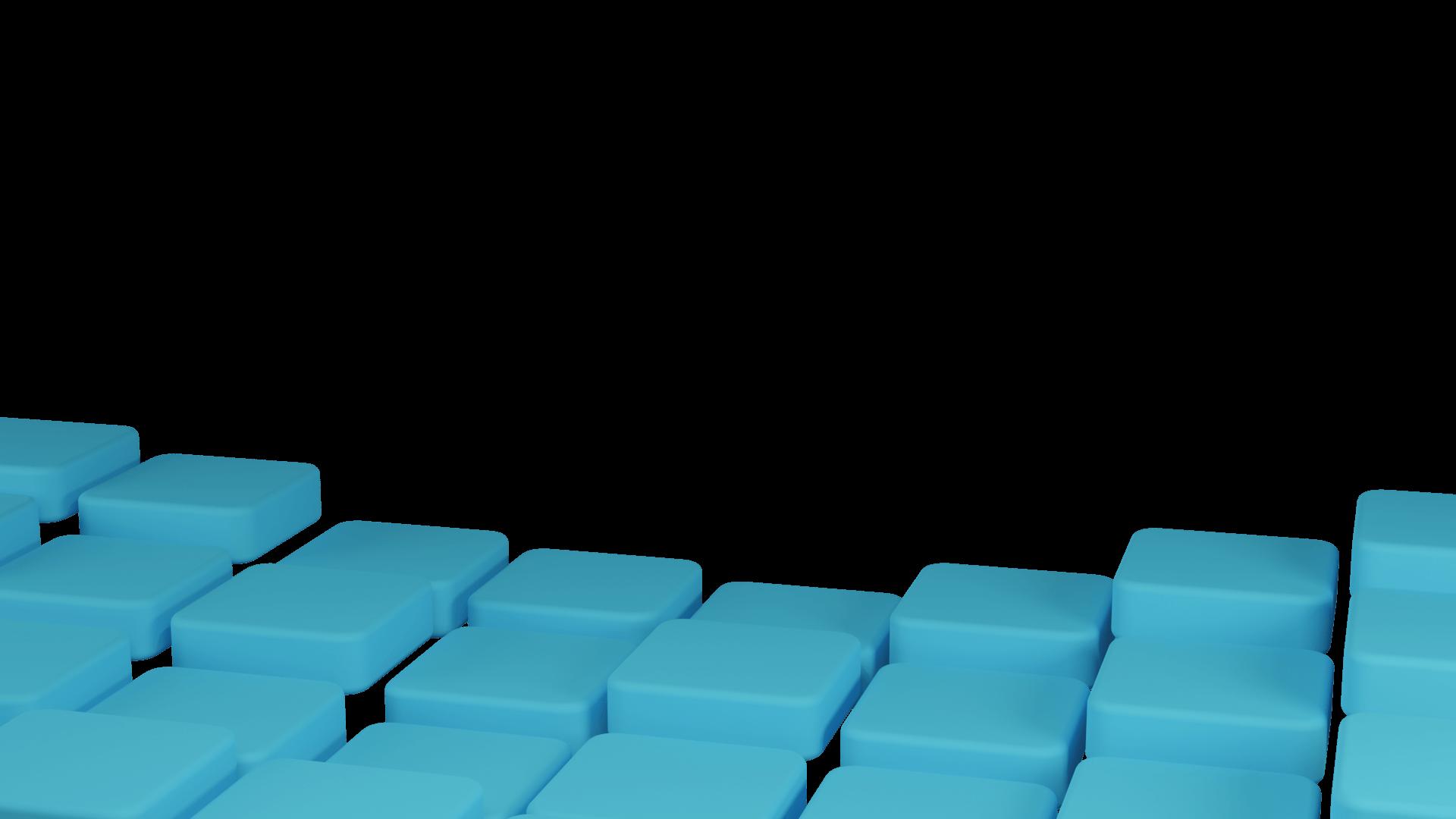EA Lite tiled image