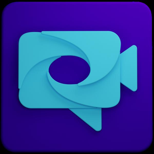 Aire logic's OnAire Video Consultation platform Icon