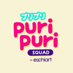 Puripuri Squad