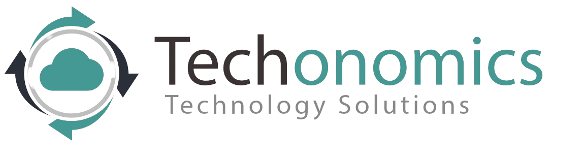 techonomics