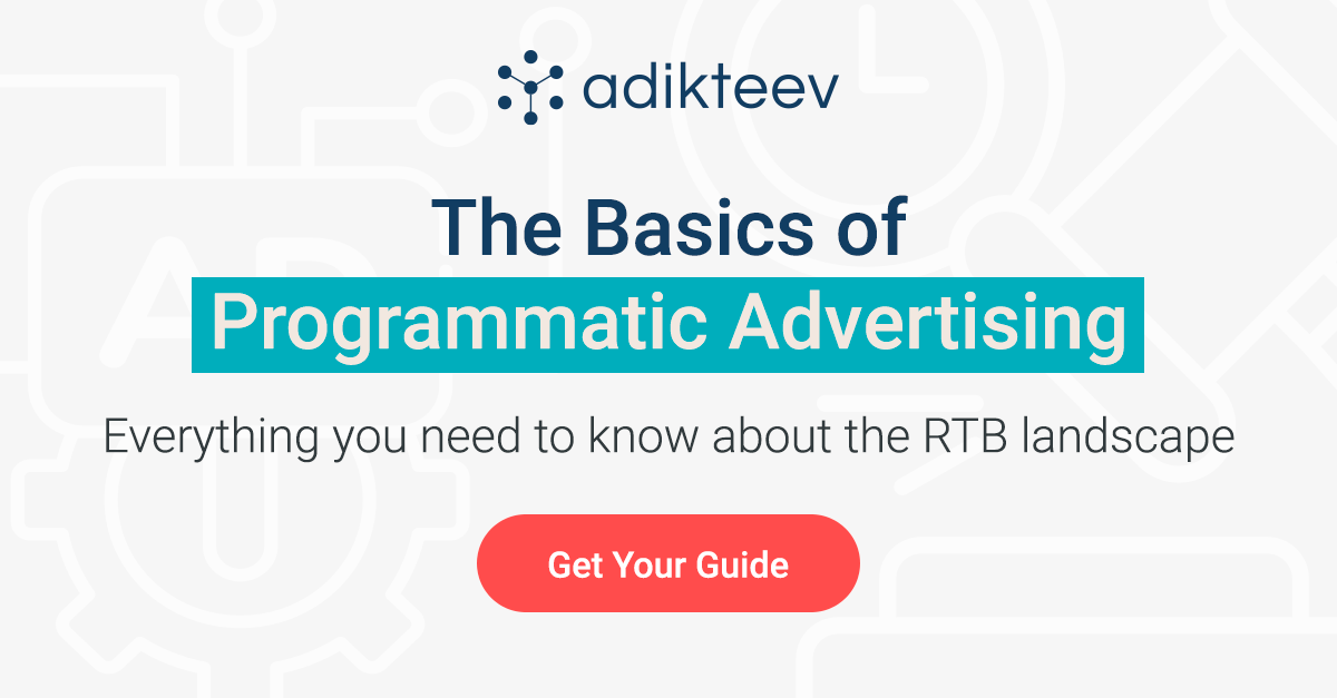 Learn more about programmatic advertising and discover growth strategies for your app!