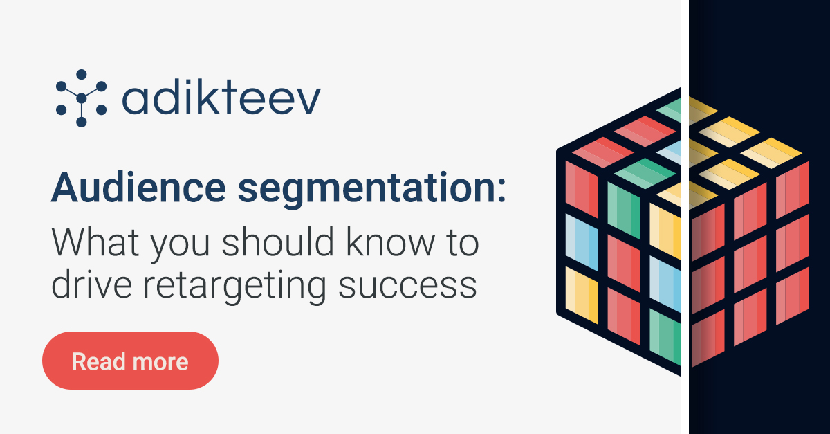 Learn how to efficiently analyze your audience to develop an audience segmentation strategy that brings back lapsed users and protects your UA investment.