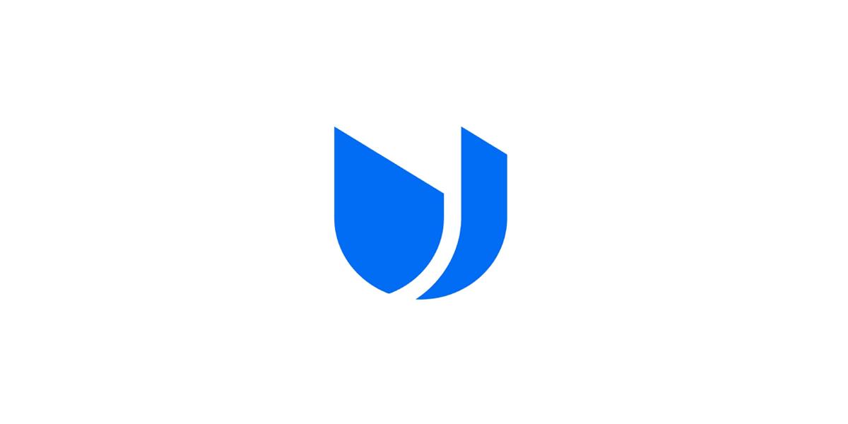 Ureed - Freelancer Community
