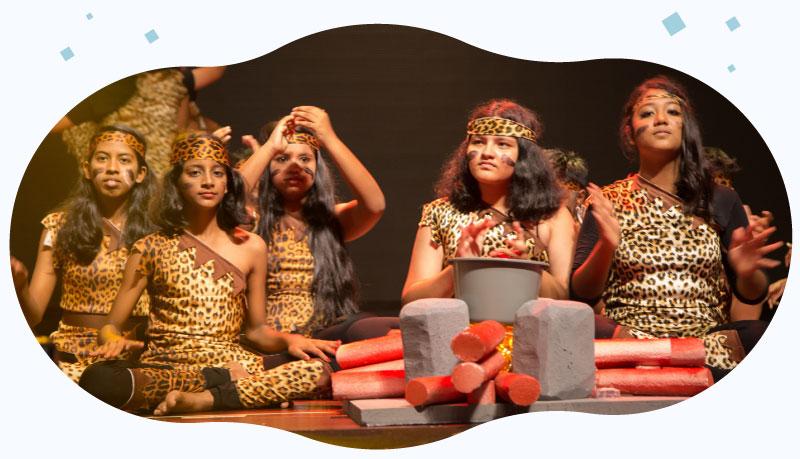 Student Performance at GIIS Kuala Lumpur