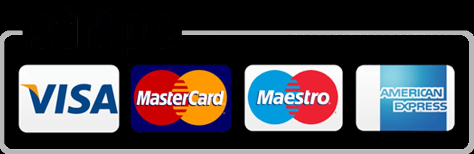 Payment Gateway - GIIS Kuala Lumpur