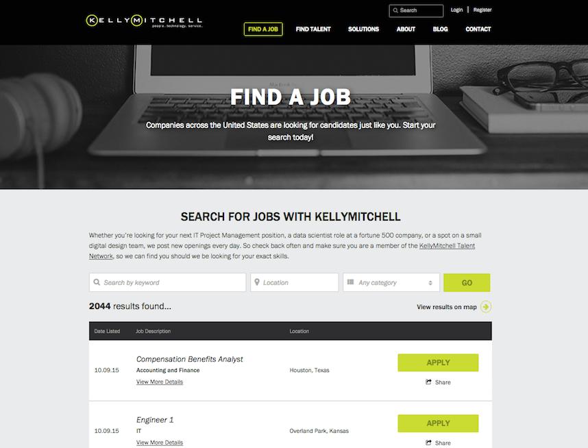 kellymitchell-find-a-job