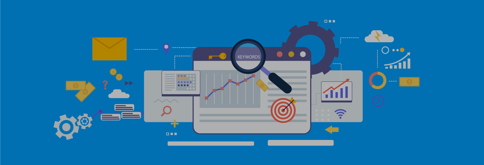 Technical SEO 101: Why It Matters | Integrity XD St. Louis