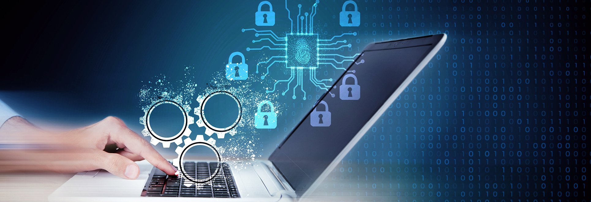 Top Cybersecurity Threats Our Devs Look For