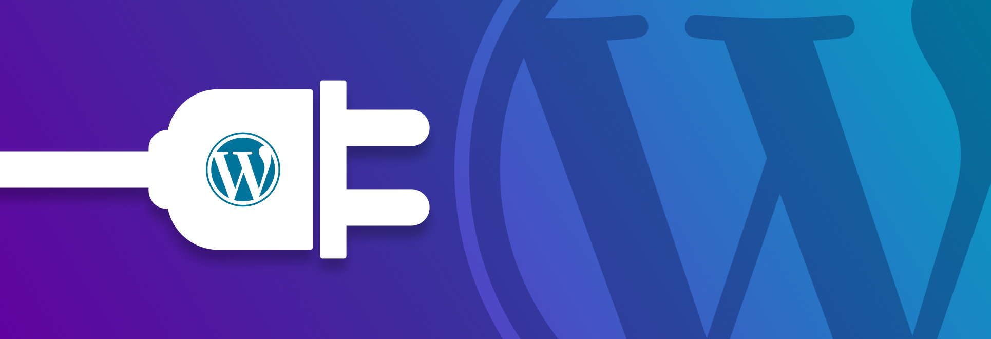 WordPress Web Design Plugins | Integrity XD