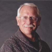 Jim Urban