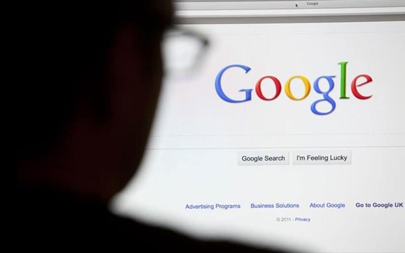 Antes de ir a preguntarle a Google ¿Te preguntas a ti?